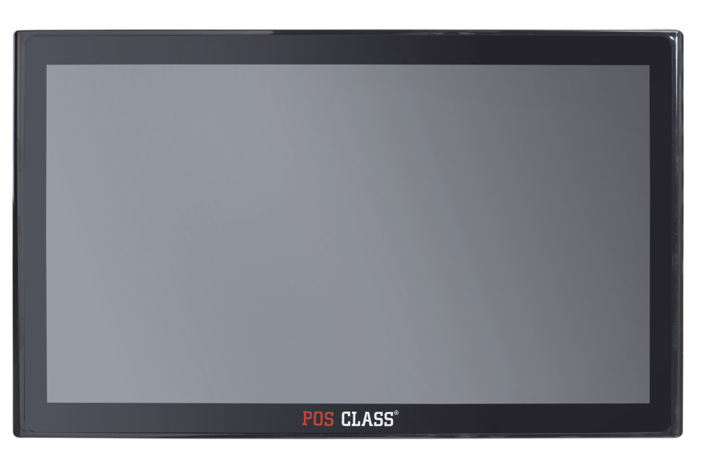 """18.5"""" Multi Touch Panel Pc"""