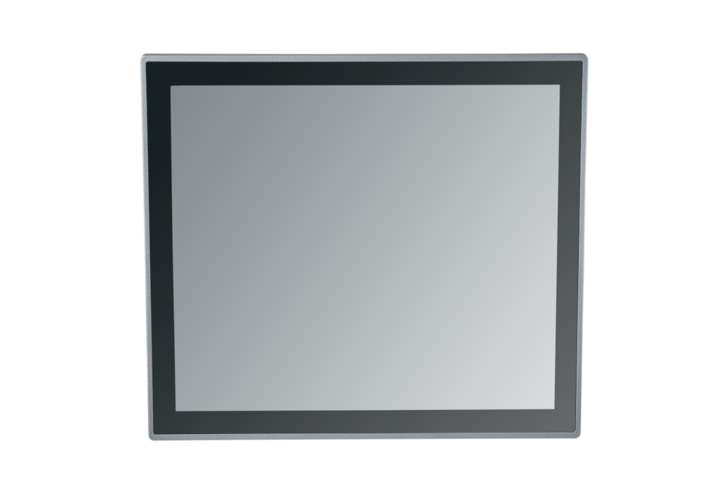 """17"""" Multi Touch Panel Pc"""