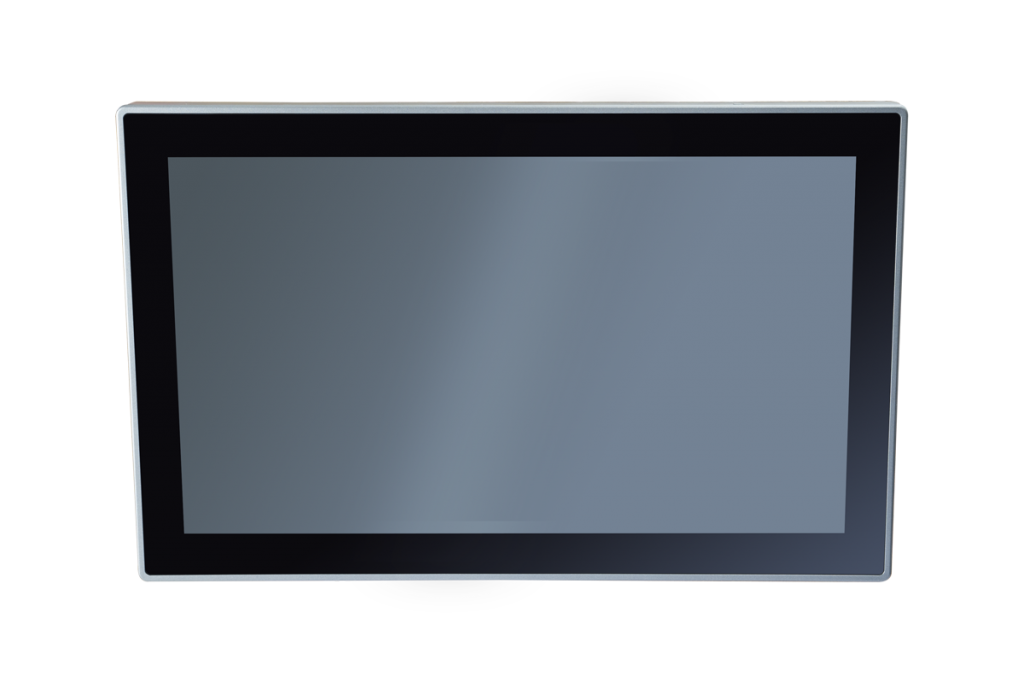 """21.5"""" Multi Touch Panel PC"""
